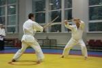 Aikido_Seminar_June_2010_10