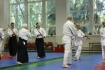 Aikido_Seminar_June_2010_4