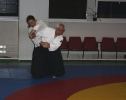 Aikido_Seminar_June_2010_5