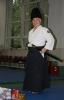 Aikido_Seminar_June_2010_6
