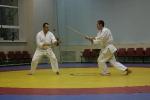 Aikido_Seminar_June_2010_7