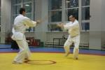 Aikido_Seminar_June_2010_9
