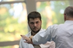 Aikido_Rostov-on-Don_June_2012